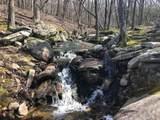 202 Mystic Trail - Photo 9