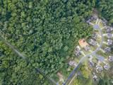 1678 Friendship Church Road - Photo 1