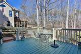 2004 Towne Lake Hills - Photo 19