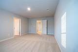 3620 Lilly Brook Drive - Photo 17