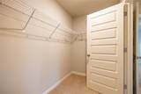 3620 Lilly Brook Drive - Photo 23