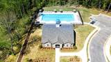 3620 Lilly Brook Drive - Photo 3