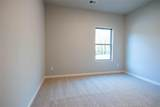 3620 Lilly Brook Drive - Photo 35