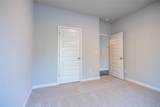 3620 Lilly Brook Drive - Photo 37
