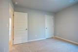 3620 Lilly Brook Drive - Photo 42