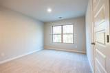 3620 Lilly Brook Drive - Photo 43