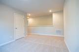 3620 Lilly Brook Drive - Photo 45