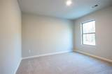 3620 Lilly Brook Drive - Photo 47