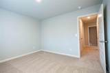 3620 Lilly Brook Drive - Photo 53