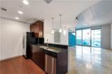 400 West Peachtree St - Photo 16