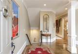 626 Timm Valley Road - Photo 3