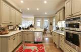 626 Timm Valley Road - Photo 9