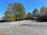 610 Red Bud Road - Photo 3