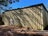 610 Red Bud Road - Photo 5