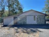 610 Red Bud Road - Photo 8
