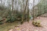 1313 Nimblewill Creek Road - Photo 40