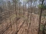 5361 Woodland Circle - Photo 2