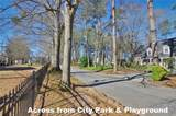 2325 Pine Grove Drive - Photo 45