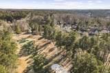 1411 Downington Overlook - Photo 43