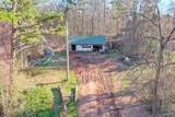 524 Stell Road - Photo 33