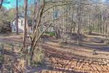 524 Stell Road - Photo 44
