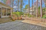 10590 Haynes Forest Drive - Photo 48