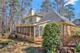10590 Haynes Forest Drive - Photo 50