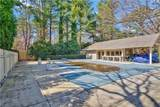 10590 Haynes Forest Drive - Photo 53