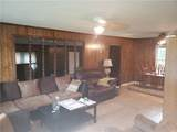 904 Brookwood Drive - Photo 3