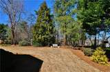 2320 Crystal Court - Photo 42