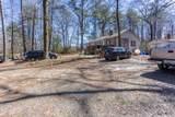915 Gordon Road - Photo 3