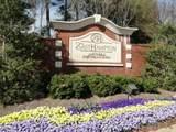 4280 Bishop Lake Road - Photo 46