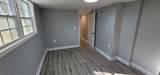 604 Cedar Avenue - Photo 34