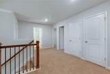 3690 Maple Hill Road - Photo 30