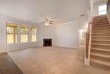 3690 Maple Hill Road - Photo 50