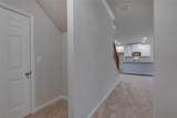 3690 Maple Hill Road - Photo 55