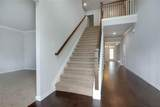 3690 Maple Hill Road - Photo 7