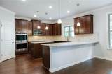 3690 Maple Hill Road - Photo 9
