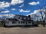 627 Lakewood Drive - Photo 2