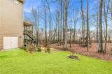 4117 Rovello Way - Photo 40