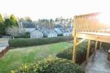 1459 Hedgewood Lane - Photo 12