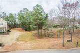 6912 Grand Orchard - Lot 420 Walk - Photo 2