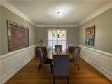 4714 Childers Pond Overlook - Photo 4