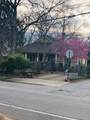 98 Whitefoord Avenue - Photo 1