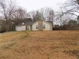4897 Sandberg Court - Photo 1