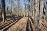 4 Hiram Way - Photo 2