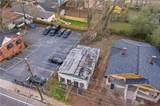 1367 Jonesboro Road - Photo 3