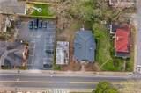 1367 Jonesboro Road - Photo 5