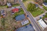 1367 Jonesboro Road - Photo 6
