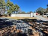 8590 Roswell Road - Photo 13